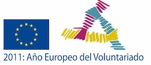 Año Europeo del voluntariado 2011