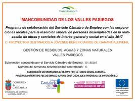 Cartel jovenes_garantia_MANCOMUNIDAD