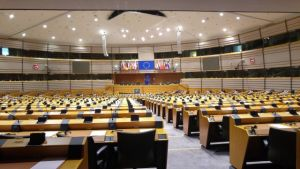 european-parliament-1203083 1920