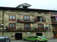 Posada Casa de Don Guzman