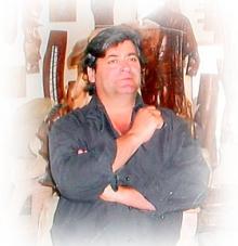 Narciso Fernández Sainz (SISÍN)