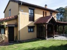 Casa Rural La Colina