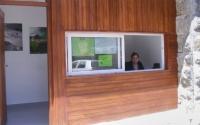Oficina Turismo San Roque Riomiera