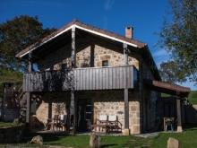 Casa Rural La Tejera