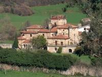 Palacio Elsedo - Pámanes