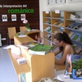 Museos y Centros Interpretación